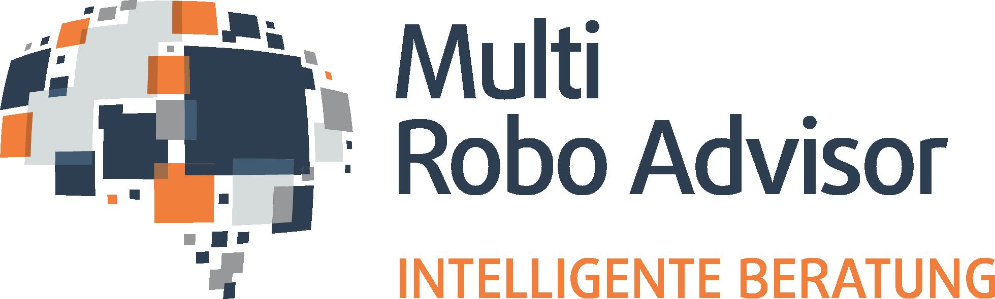 Multi Robo Advisor GmbH